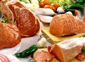 reducir carnes rojas en dieta