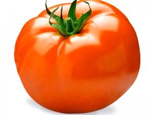 dieta tomate