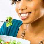 La Dieta eficaz para bajar el ácido úrico o la Gota en 2019-2020