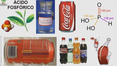 comprar acido fosforico